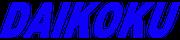 ダイコク株式会社
